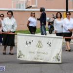 Festa Santo Cristo Segundo Dia Bermuda, May 10 2015-49