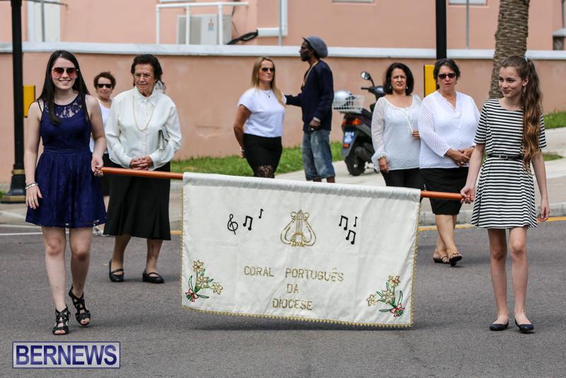 Festa-Santo-Cristo-Segundo-Dia-Bermuda-May-10-2015-49