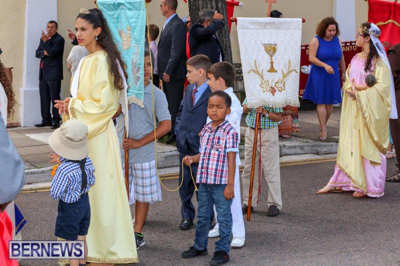 Festa-Santo-Cristo-Segundo-Dia-Bermuda-May-10-2015-5