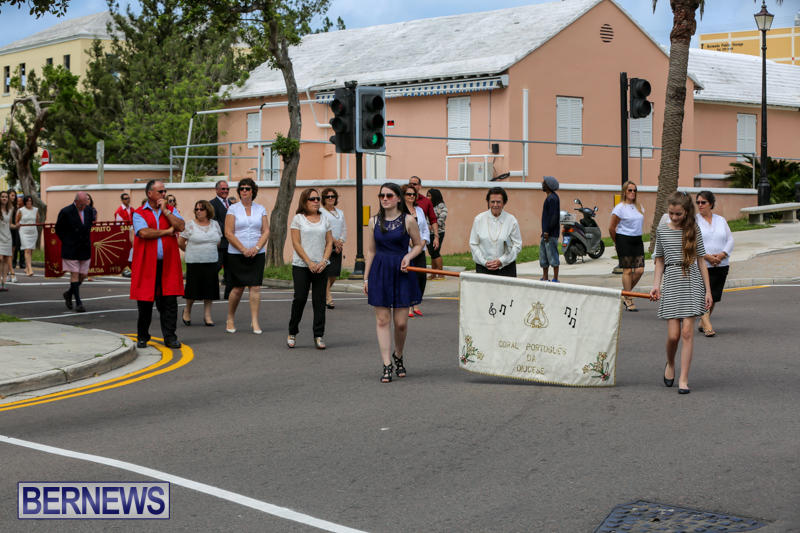 Festa-Santo-Cristo-Segundo-Dia-Bermuda-May-10-2015-50