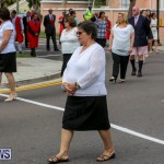 Festa Santo Cristo Segundo Dia Bermuda, May 10 2015-51