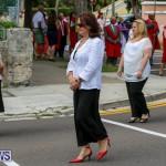 Festa Santo Cristo Segundo Dia Bermuda, May 10 2015-54