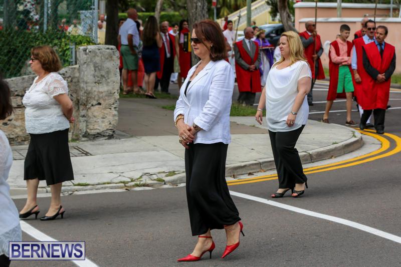 Festa-Santo-Cristo-Segundo-Dia-Bermuda-May-10-2015-54