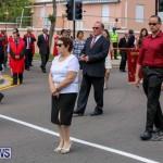 Festa Santo Cristo Segundo Dia Bermuda, May 10 2015-55