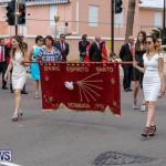 Festa Santo Cristo Segundo Dia Bermuda, May 10 2015-57
