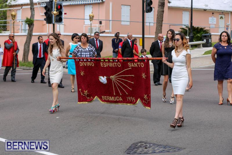 Festa-Santo-Cristo-Segundo-Dia-Bermuda-May-10-2015-57