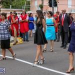 Festa Santo Cristo Segundo Dia Bermuda, May 10 2015-58