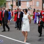 Festa Santo Cristo Segundo Dia Bermuda, May 10 2015-59