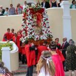 Festa Santo Cristo Segundo Dia Bermuda, May 10 2015-6