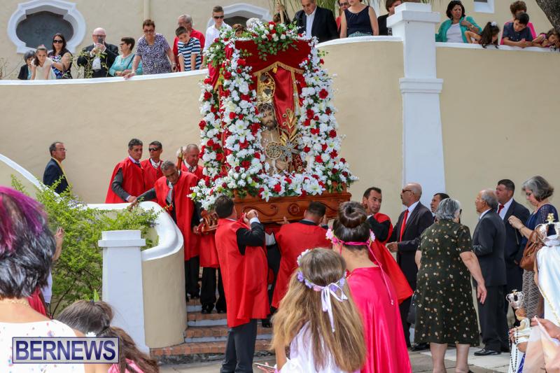 Festa-Santo-Cristo-Segundo-Dia-Bermuda-May-10-2015-6