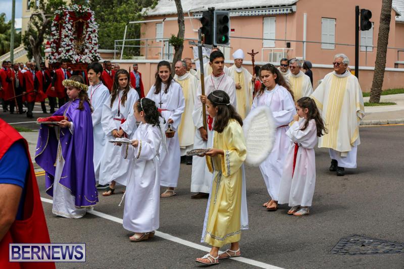 Festa-Santo-Cristo-Segundo-Dia-Bermuda-May-10-2015-63