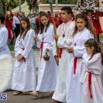 Festa Santo Cristo Segundo Dia Bermuda, May 10 2015-65