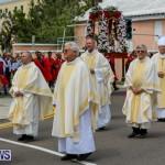 Festa Santo Cristo Segundo Dia Bermuda, May 10 2015-66