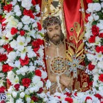 Festa Santo Cristo Segundo Dia Bermuda, May 10 2015-7