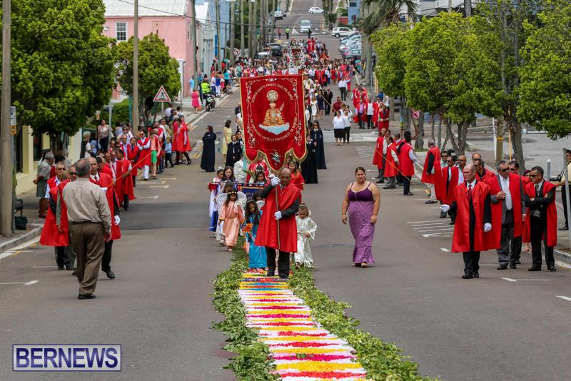 Festa-Santo-Cristo-Segundo-Dia-Bermuda-May-10-2015-73
