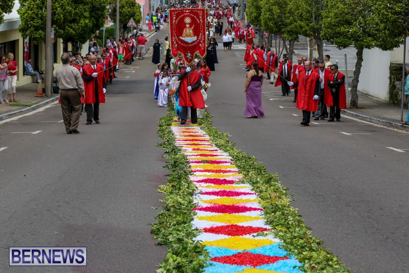 Festa-Santo-Cristo-Segundo-Dia-Bermuda-May-10-2015-74