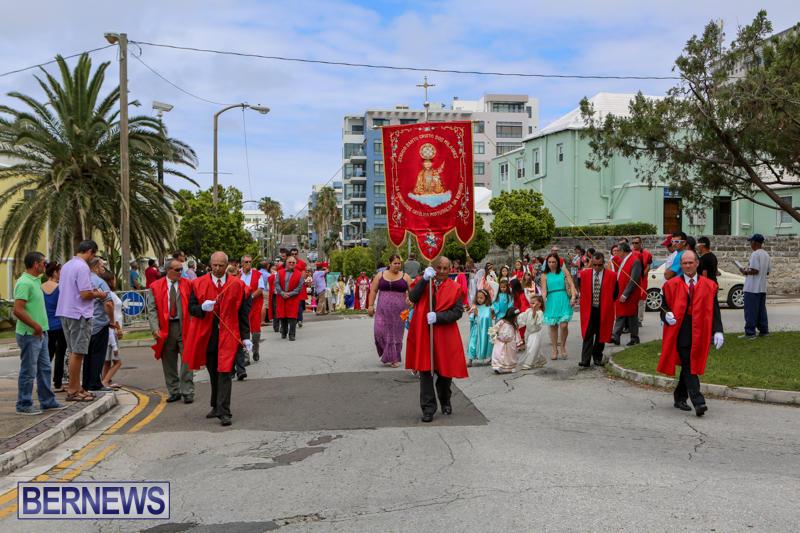 Festa-Santo-Cristo-Segundo-Dia-Bermuda-May-10-2015-76