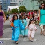Festa Santo Cristo Segundo Dia Bermuda, May 10 2015-77