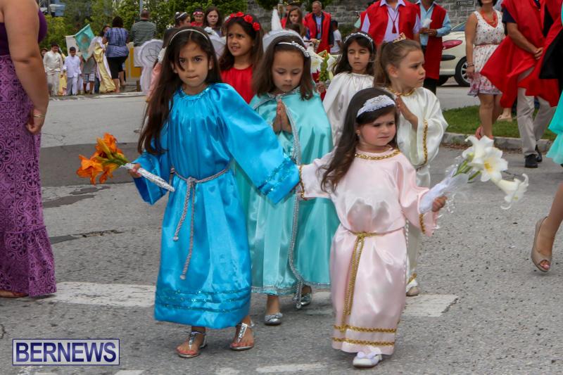 Festa-Santo-Cristo-Segundo-Dia-Bermuda-May-10-2015-78