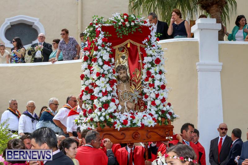 Festa-Santo-Cristo-Segundo-Dia-Bermuda-May-10-2015-8