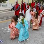 Festa Santo Cristo Segundo Dia Bermuda, May 10 2015-80