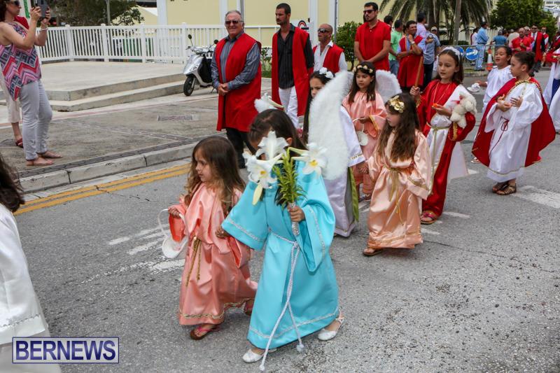 Festa-Santo-Cristo-Segundo-Dia-Bermuda-May-10-2015-80