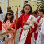Festa Santo Cristo Segundo Dia Bermuda, May 10 2015-81