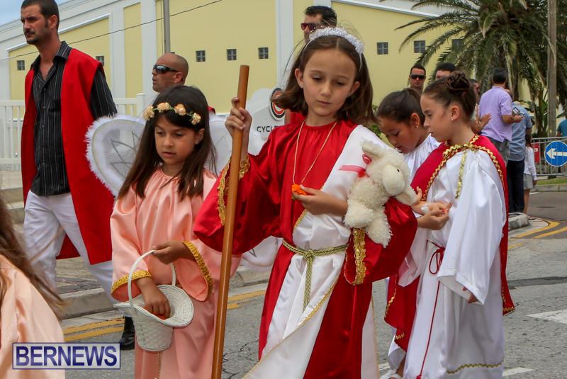 Festa-Santo-Cristo-Segundo-Dia-Bermuda-May-10-2015-81