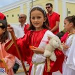 Festa Santo Cristo Segundo Dia Bermuda, May 10 2015-82