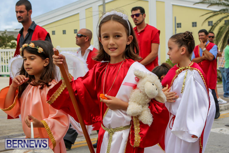 Festa-Santo-Cristo-Segundo-Dia-Bermuda-May-10-2015-82
