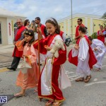 Festa Santo Cristo Segundo Dia Bermuda, May 10 2015-83