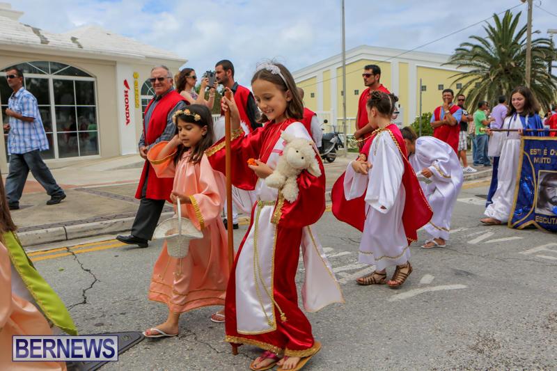Festa-Santo-Cristo-Segundo-Dia-Bermuda-May-10-2015-83