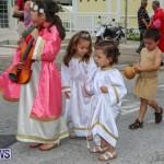 Festa Santo Cristo Segundo Dia Bermuda, May 10 2015-84