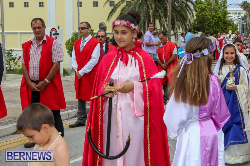 Festa-Santo-Cristo-Segundo-Dia-Bermuda-May-10-2015-85