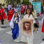 Festa Santo Cristo Segundo Dia Bermuda, May 10 2015-87