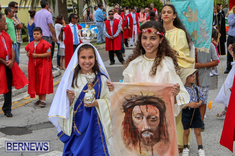 Festa-Santo-Cristo-Segundo-Dia-Bermuda-May-10-2015-88
