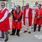 Festa Santo Cristo Segundo Dia Bermuda, May 10 2015-90