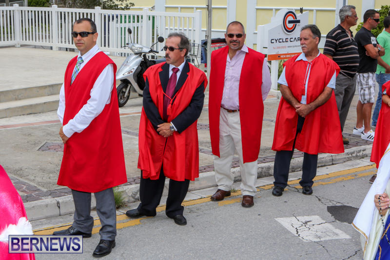 Festa-Santo-Cristo-Segundo-Dia-Bermuda-May-10-2015-90