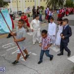Festa Santo Cristo Segundo Dia Bermuda, May 10 2015-92