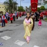 Festa Santo Cristo Segundo Dia Bermuda, May 10 2015-93