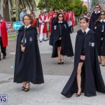 Festa Santo Cristo Segundo Dia Bermuda, May 10 2015-94