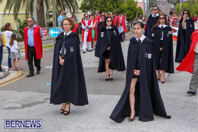Festa-Santo-Cristo-Segundo-Dia-Bermuda-May-10-2015-94
