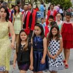 Festa Santo Cristo Segundo Dia Bermuda, May 10 2015-97