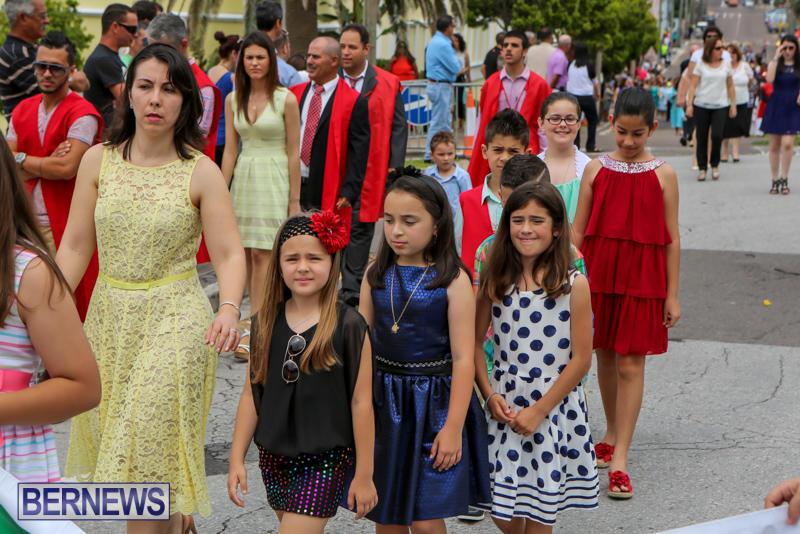 Festa-Santo-Cristo-Segundo-Dia-Bermuda-May-10-2015-97