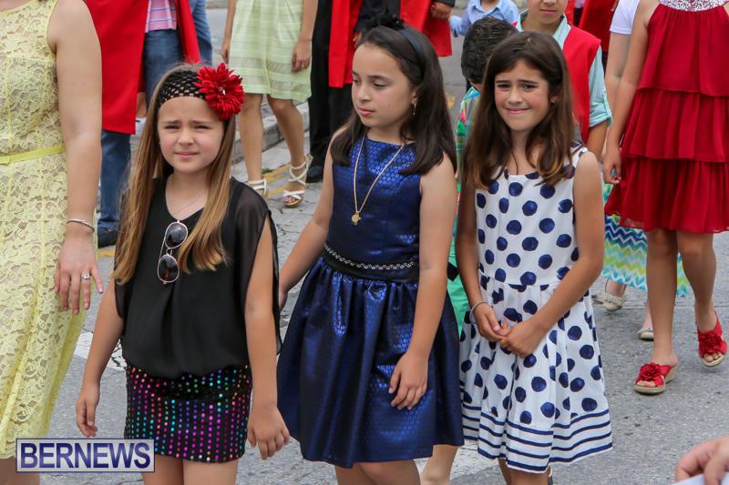 Festa-Santo-Cristo-Segundo-Dia-Bermuda-May-10-2015-98