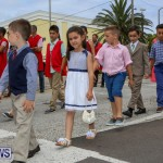 Festa Santo Cristo Segundo Dia Bermuda, May 10 2015-99