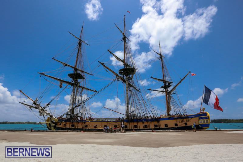 French-Tall-Ship-LHermoine-Bermuda-May-26-2015-1