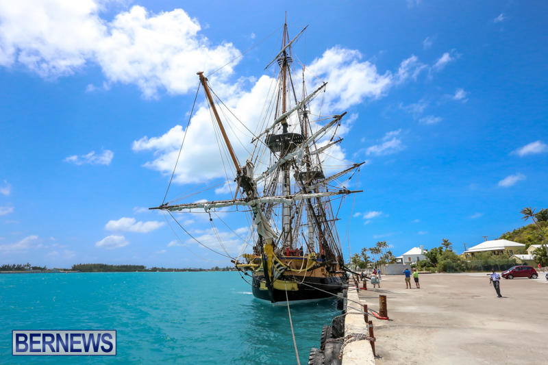 French-Tall-Ship-LHermoine-Bermuda-May-26-2015-10
