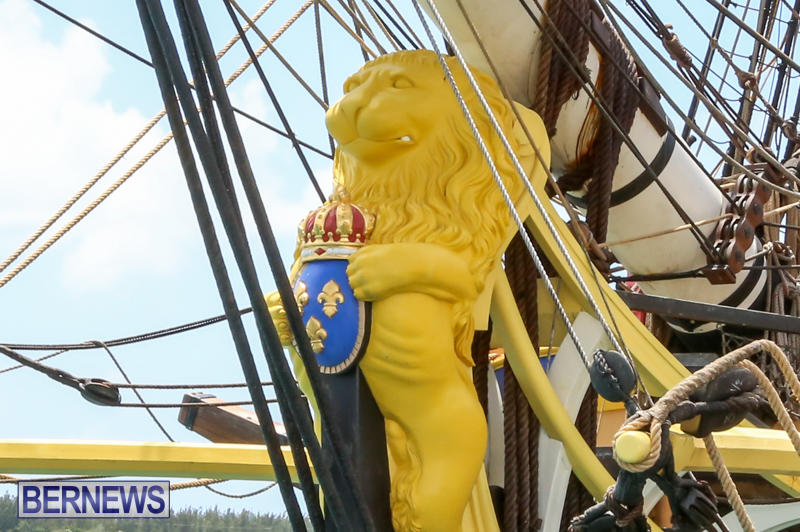 French-Tall-Ship-LHermoine-Bermuda-May-26-2015-13