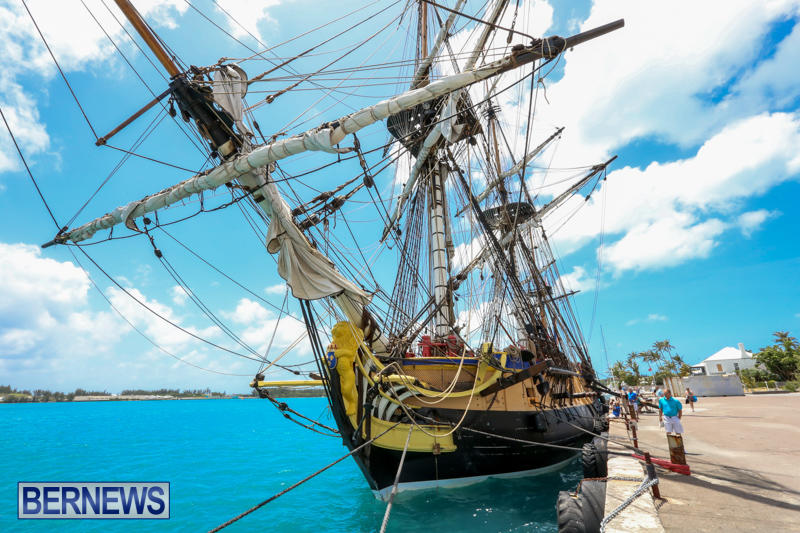 French-Tall-Ship-LHermoine-Bermuda-May-26-2015-14